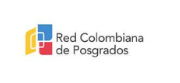 Red Colombiana de Posgrados
